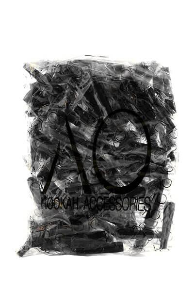 Hygienemundstücke | innen steckbar | 100 Stück | Schwarz