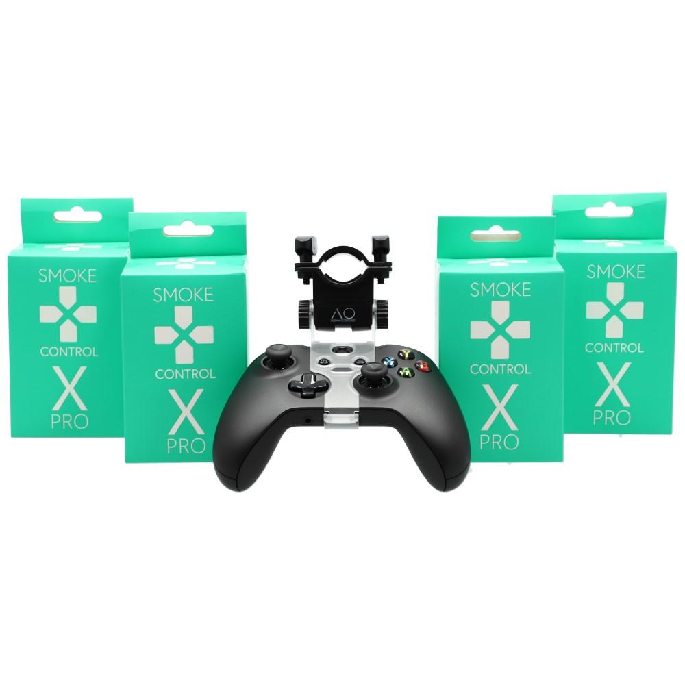 Shisha Gaming Schlauchhalter | Xbox One