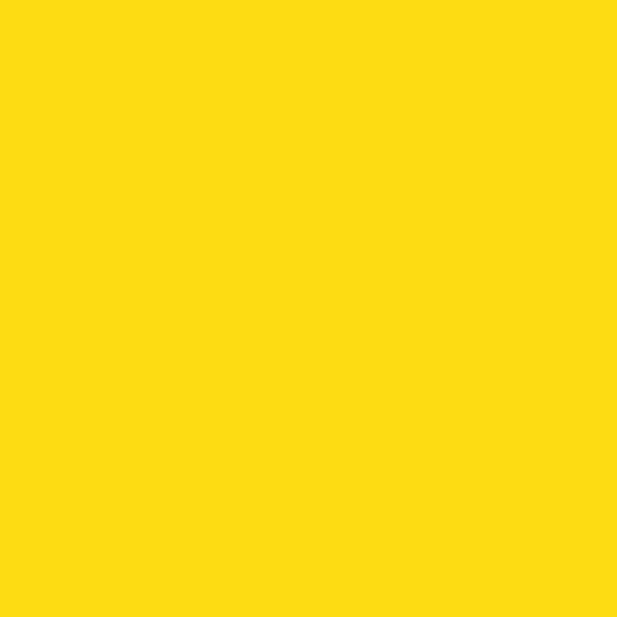 Sleeve für Silikonschläuche - Gelb