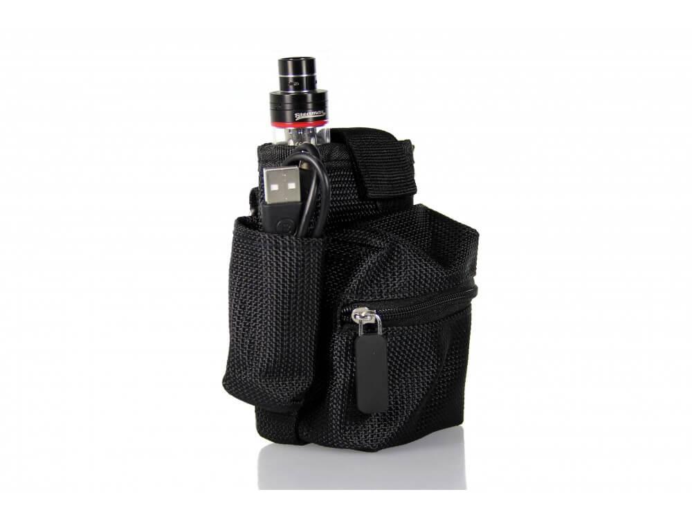 Multifunktionstasche - E-Zigaretten Case